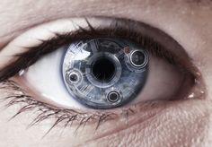 Memorize Lens - kollected