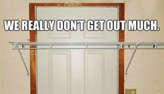 And this unopenable one.   21 Design Fails That Will Make You Feel Better About Your Own Home