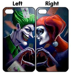 Joker and Harley.my favorite couple. Jadyn went as Harley for Halloween this year :) Motionless In White, Black Veil Brides, Fall Out Boy, Pierce The Veil, Héros Dc Comics, Harley Quinn Et Le Joker, Harey Quinn, Der Joker, Univers Dc