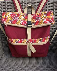 Virginie 69 sur Instagram: Un nouveau #troika de #sacotin, la taille intermédiaire Bags, Instagram, Virginia, Human Height, Handbags, Bag, Totes, Hand Bags