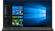 Les raccourcis clavier pour Windows 10 ! Raccourci Windows, Using Windows 10, Store Windows, Microsoft Windows, Microsoft Office, Windows 10 Features, Microsoft Applications, Windows 10 Download, Upgrade To Windows 10