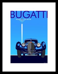 Bugatti Aeroplane 100P Racer as previewed for #springfair 2015. Visit STAND 1L35 HALL 1 or on www.sheridondavies.com. SHERIDON DAVIES ART OF SPEED: CREATING MOMENTS DRIVING EMOTIONS
