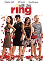 #WithThisRing | After attending their friend Elise's wedding on New Year's Eve, Trista, Viviane, and Amaya, make a pact to get married within the year to either a new love or a man waiting in the wings. But the close friends face their own set of challenges.