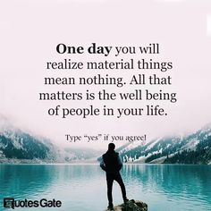 Quotes Gate, Senior Quotes, All That Matters, Positive Inspiration, Wish You Are Here, True Words, Peace Of Mind, Be Yourself Quotes, Picture Quotes