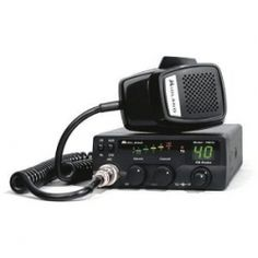 The Best CB Radios For Truckers and Truck Drivers