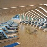 Vennesla Library and Culture house | Helen