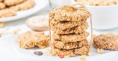 Kliknij i przeczytaj ten artykuł! Krispie Treats, Rice Krispies, Cookies, Desserts, Crack Crackers, Tailgate Desserts, Deserts, Biscuits, Postres