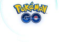 Pokemon Go Beta Sign Up Live For US http://ift.tt/1QvWQf7