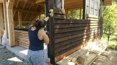 6-pregătire si lucru pentru siding exterior (3)