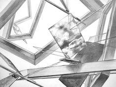 미대입시사 Geometric Art, Art For Kids, Design Art, Design Inspiration, Drawings, Artwork, Photography, Painting, Art