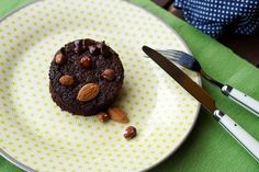 Recept füzet - Keto Akadémia Pudding, Cookies, Desserts, Food, Turmeric, Crack Crackers, Tailgate Desserts, Deserts, Custard Pudding