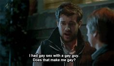 fresh meat JP Bad Education, I Dont Like You, Fresh Meat, I Saw, Tv Shows, Guys, Sons, Boys, Tv Series