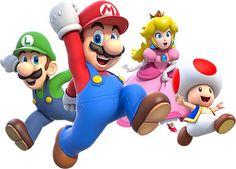 """Super Mario Bros.Wii 1 Up Action   Super Mario Bros. Wii Figurine - 1-Up MarioPossui ação de stomp de shell com autênticos sons de 1-UpRequer 2 pilhas LR44 (incluídas)Mede 3 """"W x 25"""" HMercadoria autêntica da Nintendo  Super Mario Bros.Wii WARP  Super Mario Bros.U Mario Fire and Goomb  Super Mario Bros.U 10 Coins Block  Donkey Kong Display  Super Mario"""