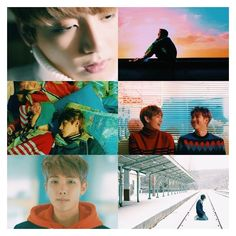 BTS-KPOP-KDrama ♡ ❤ liked on Polyvore featuring bts