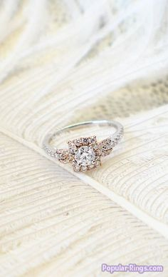 Inexpensive prices on quality Engagement Ring - Inexpensive prices on quality Engagement Ring.jpg