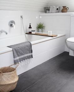 We love the clean & stylish look of Scandinavian interior design! What are your thoughts?⠀ ⠀ .⠀ ⠀ .⠀ ⠀ .⠀ ⠀ .⠀ ⠀ .⠀ ⠀ #sandiegorealtor #sandiegorealestate #forsale #justlisted #sold #dreamhome #sandiego #instagood #like #follow #f4f #love #carlsbad #lacosta #encinitas #vista #oceanside #sandiego #cardiffbythesea #realestate #realtor #thehoustonteam #sellingcarlsbad #sellingsandiego #carlsbadrealtor #carlsbadrealestate #interiordesign #scandinavian #bathroominspo #localrealtors - posted by…