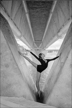 Juliet Doherty The Ballerina project Dancers Body, Ballet Dancers, Dance Photos, Dance Pictures, Dancers Among Us, Tempe Town Lake, Black Dancers, Australian Ballet, Ballerina Project