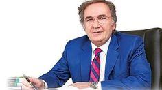 Kısa Kürler + Prof.Dr. İbrahim Saraçoğlu + TRT Diyanet