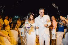 Fotografo de bodas en Cali, Cartagena, Santa marta, Bogota, Medellin, ColLos Mejores Reportajes De Boda