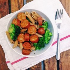Healthy Eating on a Budget – Week 6 | cait's plate