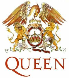 10 Famous Rock Band Logos And The Meaning Behind Them Queen