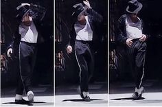 """""""A dança e a alma   A dança?  Não é movimento súbito gesto musical.  É concentração, num momento, da humana graça natural   No solo não, no éter pairamos, nele amaríamos ficar.  A dança não, vento nos ramos, seiva, força, perene estar,  um estar entre céu e chão, novo domínio conquistado, onde busque nossa paixão, libertar-se por todo lado...   Onde a alma possa descrever suas mais divinas parábolas sem fugir a forma do ser, por sobre o mistério das fábulas.""""   --- Carlos Drummond de Andrade"""