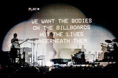 Bastille Quotes, Bastille Lyrics, You Are My Future, Billboard, Dan, Album, World, Night, Concert