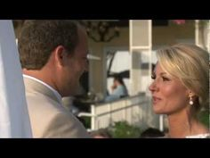 http://www.NaplesOriginalVideo.com ~   TJ and Annabelle's LaPlaya Resort Wedding Highlights - YouTube    This wedding highlights takes place at the beautiful LaPlaya Beach and Golf Resort in Naples, Florida
