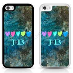 MARBLE-PAINTED-HEART-PERSONALISED-CUSTOM-PHONE-CASE-COVER-FOR-IPHONE-SAMSUNG