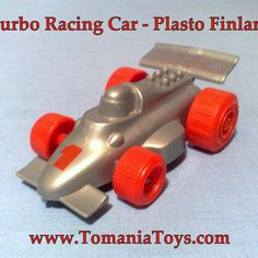 Made in Finland Toys Finland, Toys, Car, How To Make, Activity Toys, Automobile, Clearance Toys, Gaming, Games