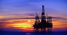 Crude futures slipped on Tuesday on a persistent global glut and the failure of a producer meeting at the weekend to rein in the ballooning oversupply, although a sharp drop in output in Kuwait due to an oil worker strike underpinned prices briefly.