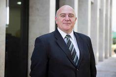 Diretor de Operações e Tecnologia da TOKIO MARINE participa do Programa Seguro