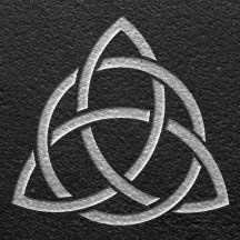 Celtic Symbol for the bond between family the symbol in the second from the bottom turtle in my tattoo