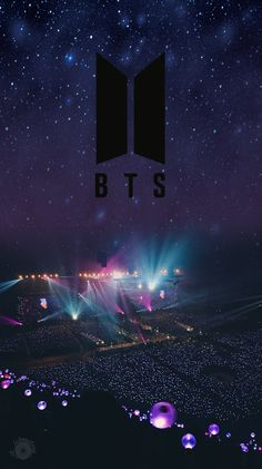 Just c d crowd.proud 2 be an army… Just c d crowd.proud 2 be an army… - BTS Wallpaper Her Wallpaper, Army Wallpaper, Bts Taehyung, Bts Jimin, Bts Army Logo, Bts Lyric, Album Bts, Bts Backgrounds, Bts Drawings