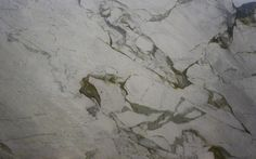 Cloudy marble, provided by Elements #marble #kitchen #bathroom #countertop #DallasDesign #Elements http://fabstoneweb.stoneprofits.com/default-L-Elemfents