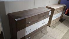 Buffet, Dresser, Cabinet, Storage, Tips, Furniture, Home Decor, Clothes Stand, Purse Storage