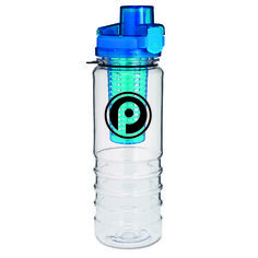 Personalised Water Bottles, Custom Water Bottles, and other custom promotional drinkware from Premier Print. Buy today online or call us on 01376 Custom Water Bottles, Personalized Water Bottles, Promotional Water Bottles, Promotional Giveaways, Infused Water Bottle, Drinkware, Drink Bottles, Cucumber, Advertising