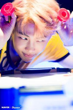 What could be better than HD photos of your favorite BTS members? So here's 10 photos of each BTS member for your viewing pleasure. Jimin Suga V Jungkook Jin Rap Monster J-Hope Bts Suga, Rapmon, Yoongi, Bts Bangtan Boy, Bts Boys, Seokjin, Kim Namjoon, Kim Taehyung, Bts Rap Monster