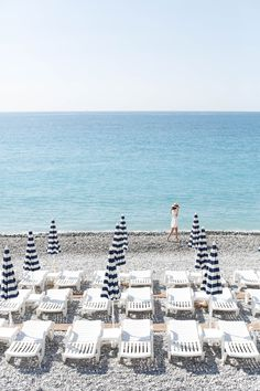 nice, france, nice travel diary, cote d'azur, french riviera