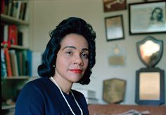 January 30 Celebrity Deaths | Civil rights figure Coretta Scott King, Andrews Sisters singer Patty Andrews, author and screenwriter Sidney Sheldon, aviation pioneer Orville Wright, Mahatma Gandhi, and Betsy Ross all died on this day in history.