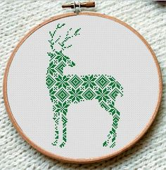 Thrilling Designing Your Own Cross Stitch Embroidery Patterns Ideas. Exhilarating Designing Your Own Cross Stitch Embroidery Patterns Ideas. Learn Embroidery, Cross Stitch Embroidery, Embroidery Patterns, Hand Embroidery, Modern Cross Stitch, Cross Stitch Designs, Cross Stitch Patterns, Theme Noel, Cross Stitch Animals