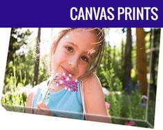 Printed on Professional Artist canvas paper for a smoother finish. knowlephotographic.co.uk