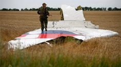 MH17: Dutch-led team to release findings on plane downing #World #iNewsPhoto