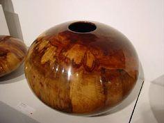 Philip Moulthrop bowl