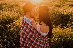 how infjs show love - signs INFJ likes you - image via pixabay How INFJs Show Love NFJs are sociable introverts with a capacity to develop a wide variety of