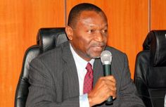 FG will spend N100bn on low-cost houses for Nigerians in 2017 – Minister of Planning, Udoma