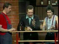 Markos-Nádas-Boncz:Telepohár Cabaret, Comedy, In This Moment, Humor, Youtube, Tv, Videos, Humour, Television Set
