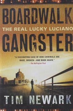 Boardwalk Gangster: The Real Lucky Luciano by Tim Newark http://www.amazon.com/dp/1250002648/ref=cm_sw_r_pi_dp_M-5iub0J1STGY