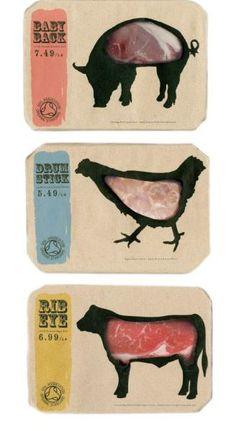 kreative-verpackung-fleisch-lebensmittel-328x600.jpg (328×600)
