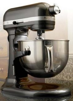 My most valued kitchen tool. A must for any one who loves to cook!